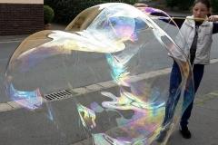Riesenseifenblasen-1